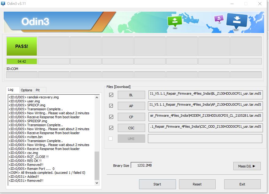 lephone f800 flash file downloadgolkes