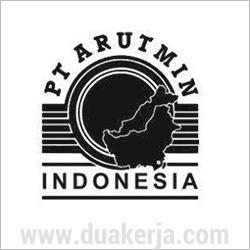 Lowongan Kerja PT Arutmin Indonesia Besar-Besaran Tahun 2019