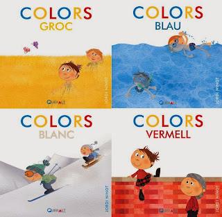 http://www.queraltedicions.com/Lectures/Contes-infantils/7_Colors.html