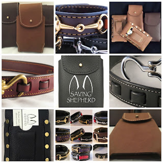 http://www.savingshepherd.com/collections/amish-leather-shop