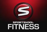 Sportskool Fitness Roku Channel
