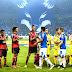 Libertadores 2018: Confrontos definidos, mais um duelo de gigantes!