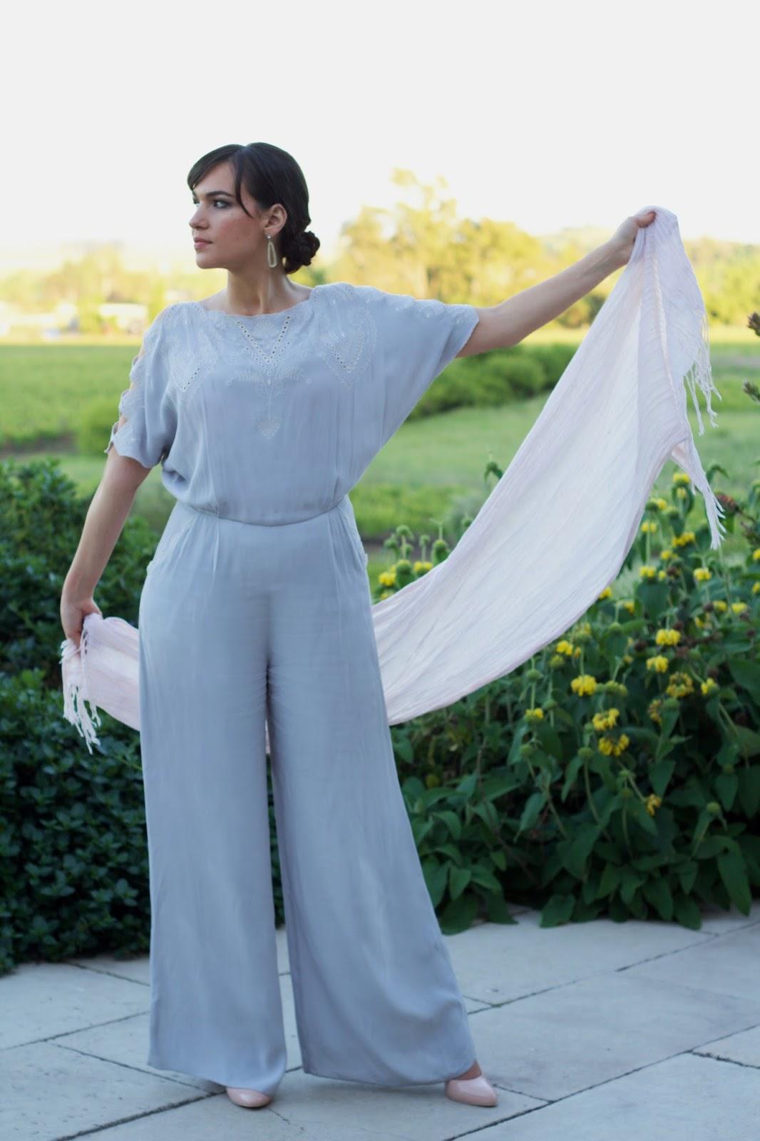 Fantastic Wedding Outfits For Guest Ideas - Wedding Ideas ...