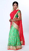 Anusha Nair cute new actress portfolio Pics 10.08.2017 018.JPG