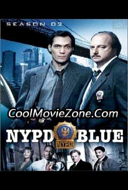 'NYPD Blue': A Final Tribute (2005)