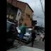 Vereadora travesti é vítima de agressão em Palmares, PE