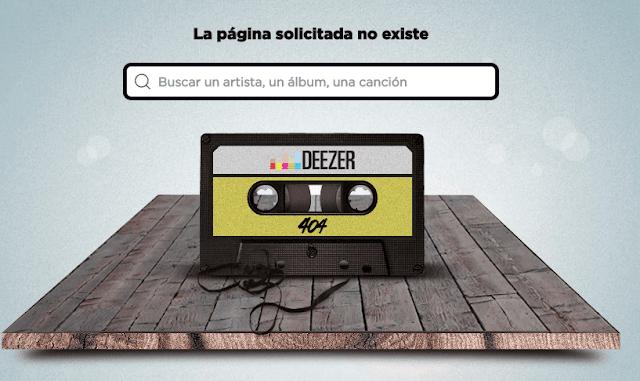 pagina-error-404-deezer