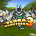 Terra Monsters 3 v18.5 Apk Mod Money