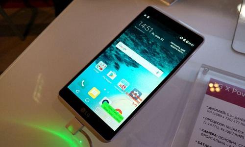 LG-X-Power-specs-mobile
