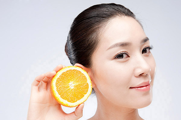 lemon Best pimple treatments