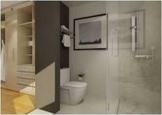 Solution Bathroom Layout Ideas Walk In