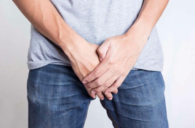 Memperbandingkan Obat Kuat Viagra, Cialis, serta Levitra: Manakah yang Sangat Ampuh?