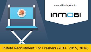 InMobi Careers