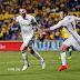 Hasil La Liga: Las Palmas 2-2 Real Madrid Minggu Dini Hari 25 Sept 2016