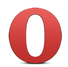 Opera 36.0.2130.32 Latest Version 2016