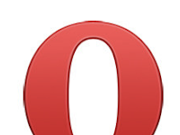 Download Opera 36.0.2130.32 Offline Installer 2017