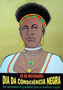 SEMINÁRIO DO CPC/RN -  DIA 30/12/2018
