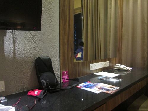 Hotel Royal Bukit Bintang Kuala Lumpur