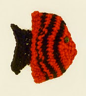 http://www.ravelry.com/patterns/library/striped-fish-pattern