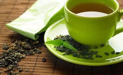 http://www.katabijakpedia.com/2017/06/contoh-procedure-text-how-to-make-cup-of-tea-dalam-bahasa-inggris-dan-artinya.html