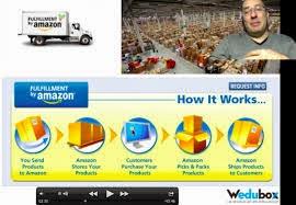 video venta de producto webinar
