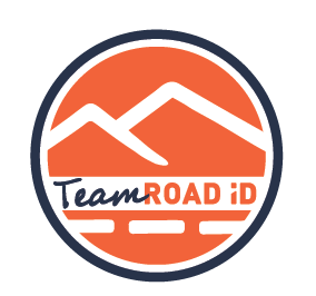 Stay safe with road ID