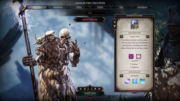 Jogo Divinity Original Sin 2 crackeado PC para download via torrent com crack