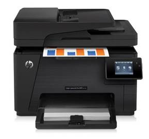 https://pilotesdrivers.blogspot.com/2018/10/hp-color-laserjet-pro-mfp-m177.html