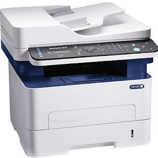 Xerox_WorkCentre_3215