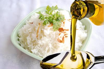 Mẹo hay chữa bệnh trĩ bằng dầu dừa
