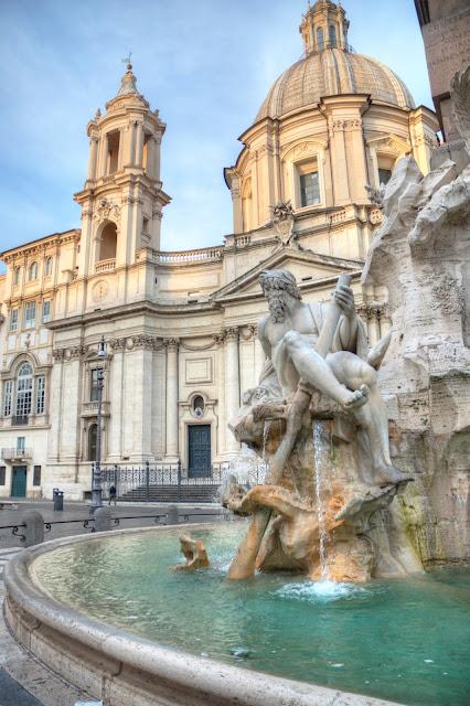 co warto zobaczyć w stolicy Włoch