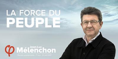 Avec la force du peuple, tout est possible ! ( Par Jean-Luc Mélenchon ) dans - ECLAIRAGE - REFLEXION a1