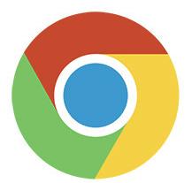 Google Chrome 50.0.2661.102 image