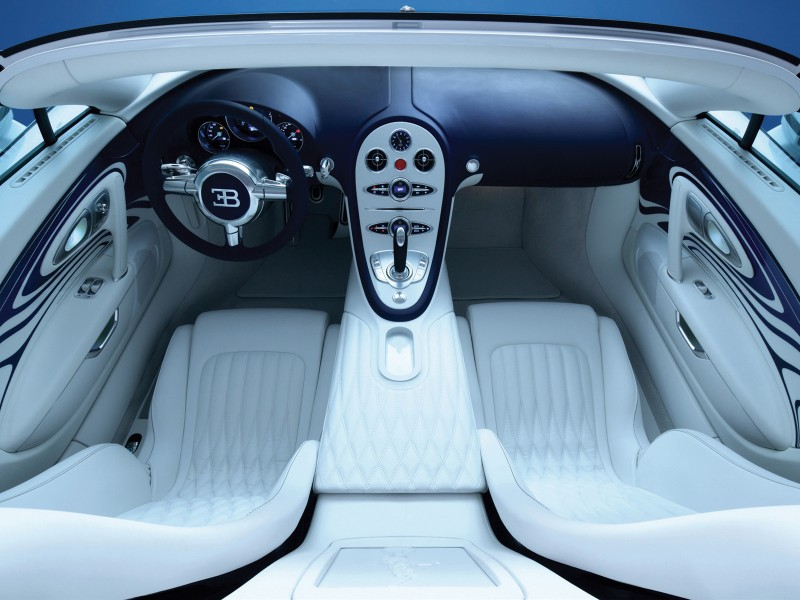 bugati veyron grand 2011 wallpapers carros. Black Bedroom Furniture Sets. Home Design Ideas