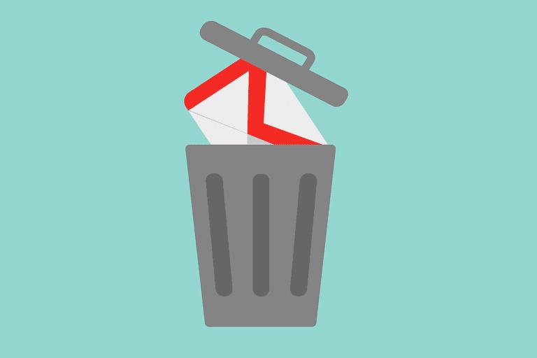 Cara Menghapus atau Mengganti Akun Gmail di Android