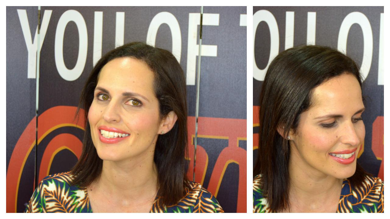 tutorial-maquillaje-sencillo-favorecedor-ojos-verdes