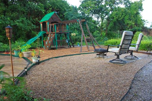 Beginner learn: Small yard landscaping ideas 7 statement