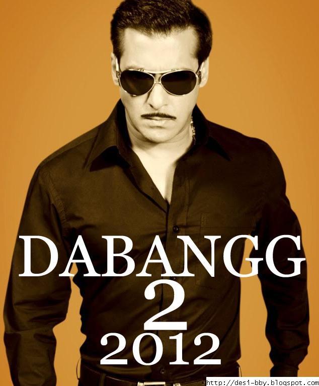 Salman khan in Dabangg 2, Dabangg 2 | Desi Wardrobe ... Dabangg 2