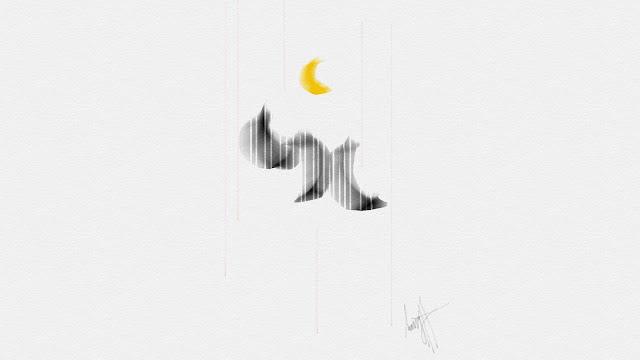 ကုိသစ္ (သီတဂူ) ● မနက္ခင္းေတြကို ငါစိုက္ပ်ဳိးခဲ့တယ္