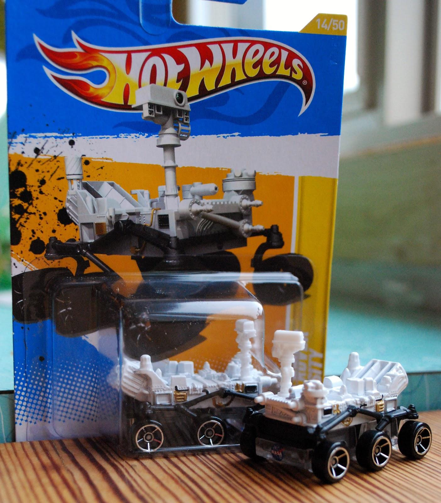 mars rover ultimo mensaje - photo #18