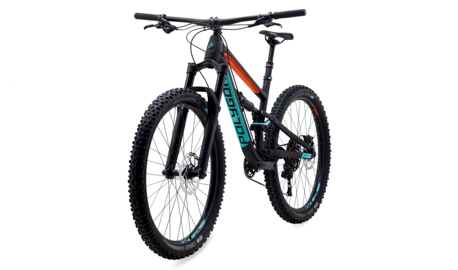 Dual Suspension Mountain Bikes With Free 14 Day Test Ride >> Dual Suspension Mountain Bike Styles Wallpapers