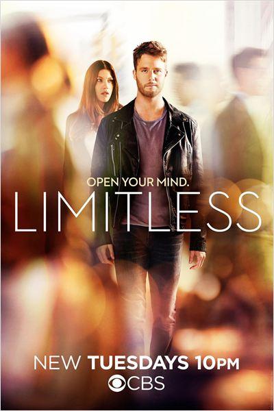 Limitless (foto: divulgação)