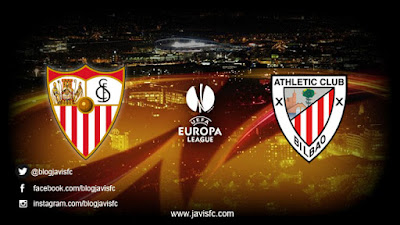 Previa Sevilla FC Vs Athletic Club