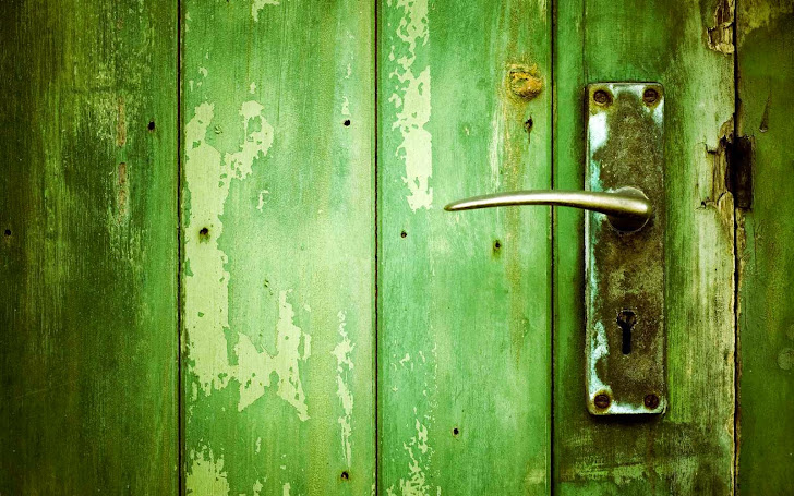 CryptoPHP Backdoor Hijacks Servers with Malicious Plugins & Themes
