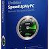 تحميل برنامج تسريع الجهاز Download SpeedUpMyPC احدث اصدار