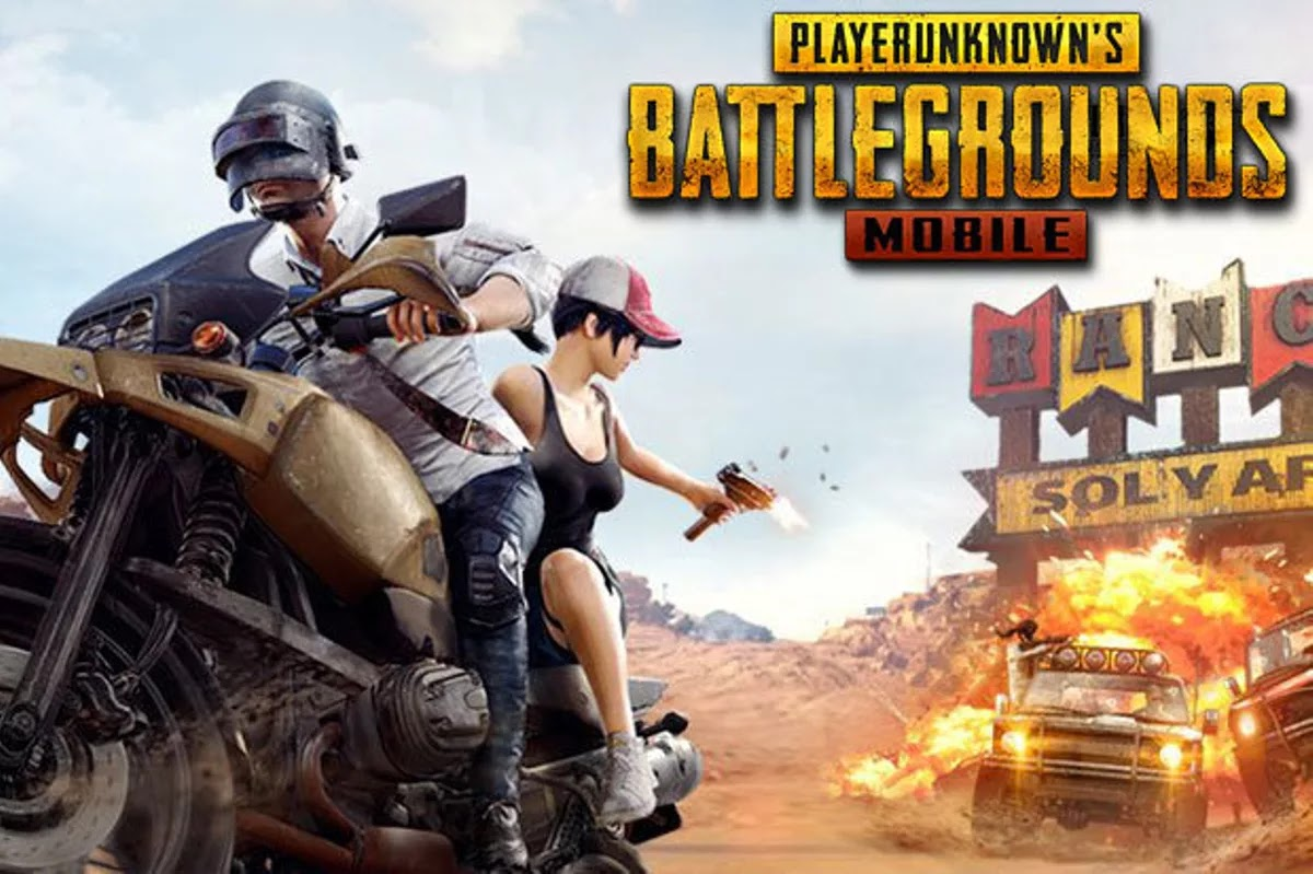 Now play PUBG Mobile on PC without any emulator or OS