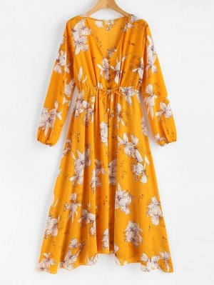 https://www.zaful.com/buttoned-floral-long-sleeve-dress-p_536621.html?lkid=14551961