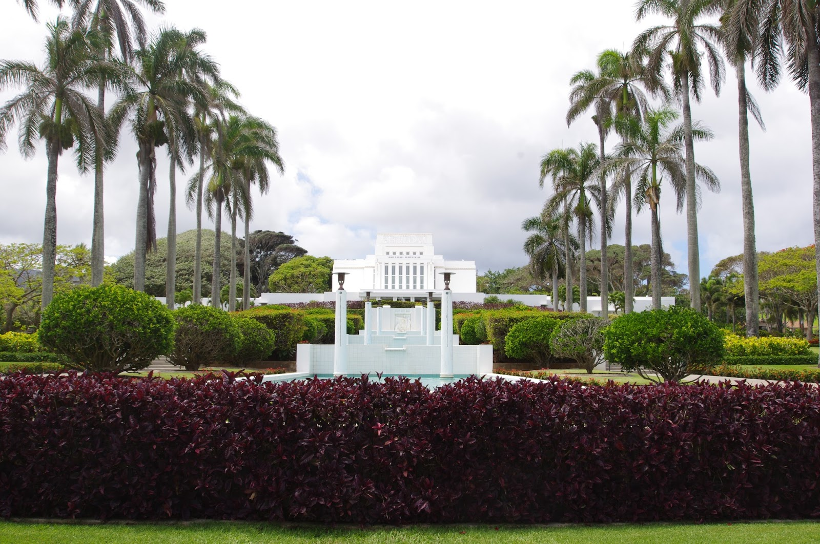 The Project Spot Aloha My Top Oahu Vacay Tips
