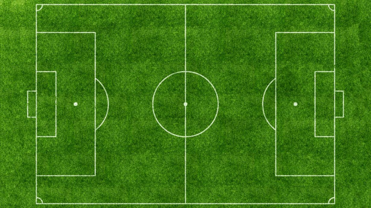 image relating to Printable Soccer Field Layout titled Football Business Desktop Wallpaper Wallpapers Summary