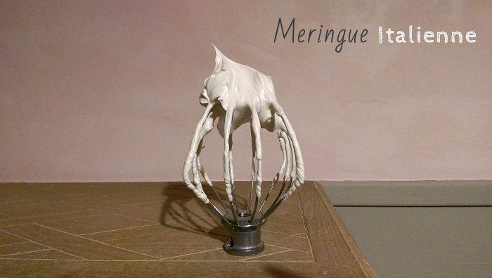 http://www.watercolorcake.fr/2016/04/meringue-italienne.html
